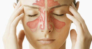 Pansinusitis Causes and Treatment with Home Remedies