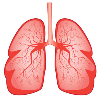 Functional Residual Capacity Definition, Importance, Volume, COPD
