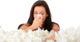 Gustatory Rhinitis Definition, Symptoms, Causes, Treatment