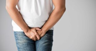 Prostatodynia Definition, Symptoms, Causes, Treatment, Syndrome