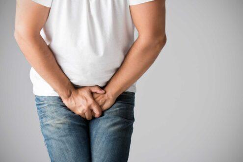 Prostatodynia Definition, Symptoms, Causes, Treatment, Syndrome