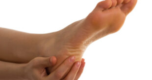Blood Blisters on Scrotum Symptoms, Causes, Treatment