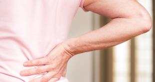 Lumbar Plexopathy Symptoms, Causes, Treatment