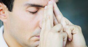 Postictal Psychosis Symptoms, Causes, Treatment