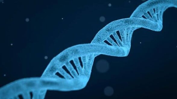 Delta f508 mutation Symptoms, Causes, Treatment