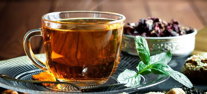 Is essiac tea good for cancer?