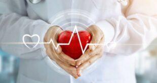 Is cardiophobia dangerous