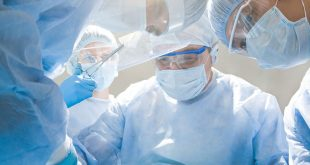 Martius flap Surgery, Complications, Recovery Time, Success Rate