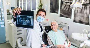 Cemento Ossifying Fibroma Symptoms, Causes, Diagnosis, Treatment