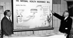 Obamacare Pros and Cons of Health Care Reforms Bill