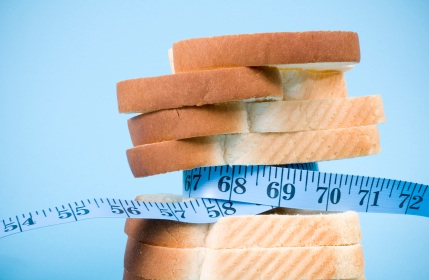 Low Carb Diet to Lose Weight