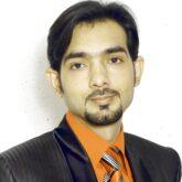 Adnan Malik