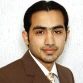Dr. Arslan Malik