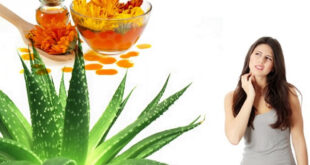 Skin Care Natural Home Remedies