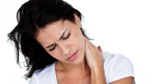 Fibromyalgia Symptoms, Causes, Treatment, Tests and Diagnosis