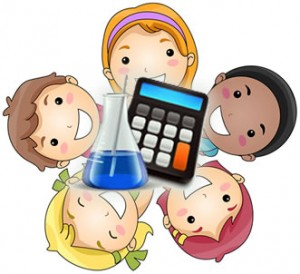 Pediatric Dosage Calculator App for Nurses and Doctors