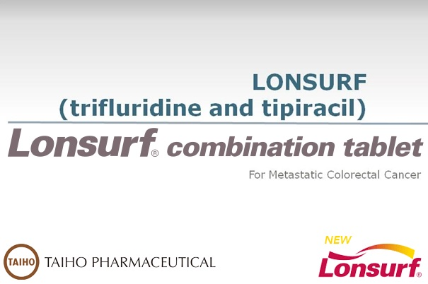 Lonsurf Cost, Side Effects, Dosage for Colorectal Cancer Treatment