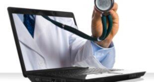 Healthcare IT Trends in 2015