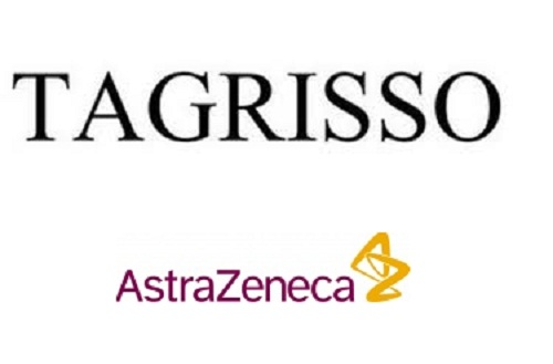 Tagrisso/osimertinib side effects, cost, dosage for lung cancer