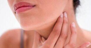 Dysphonia Types, Symptoms, Causes, Treatment