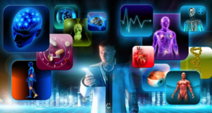 Healthcare Industry Overview and Trends in 2016