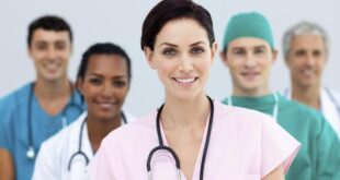 Intensivist or Hospitalist: What Is the Difference?