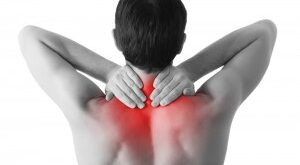 Rhomboid Strain Symptoms, Causes, Treatment and Exercises