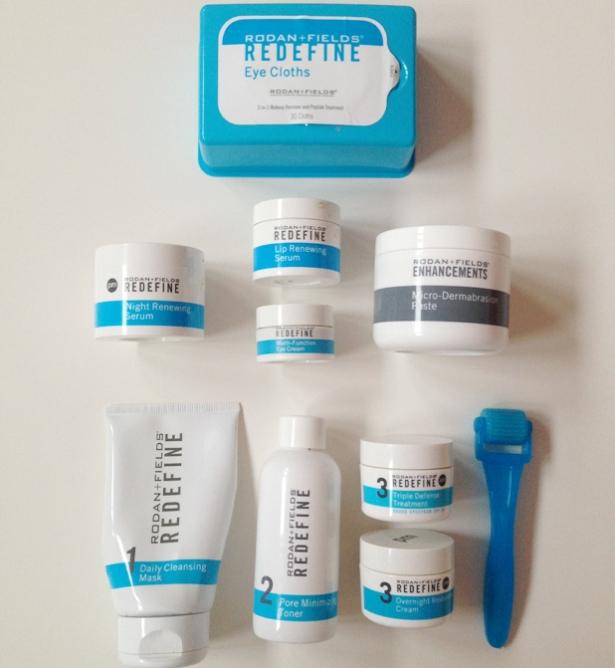 Natural Eye Cream Remedies
