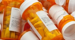 How long does Hydrocodone stay in your system
