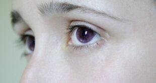 Is Alexandria's Genesis (Purple Eyes Mutation) Real or Fake?