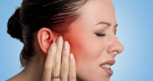 What is Glossopharyngeal Neuralgia? Symptoms and Treatment