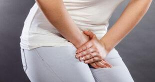 UTI Treatment without Antibiotics