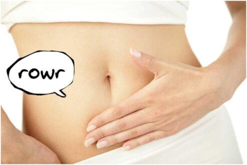 Borborygmi Sound Symptoms, Causes, Diagnosis, Treatment