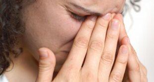 Ethmoid Sinus Disease Symptoms, Treatment, Surgery