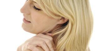 Meningismus Symptoms, Causes, Signs, Test, Treatment