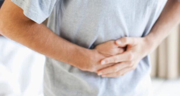 Midgut Volvulus Symptoms, Causes, Corkscrew Sign, Treatment