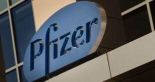 Pfizer Coronavirus Vaccine (mRNA) Phases, Availability, Cost